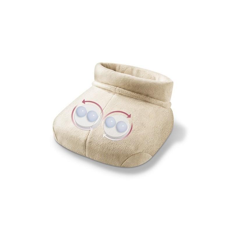 Beurer Kojų šildiklis ir masažuoklis FWM50