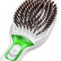 Plaukų šepetys Braun BR750