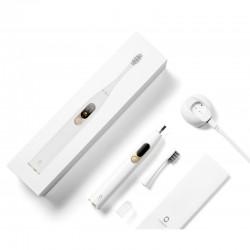 Xiaomi Oclean X Smart Sonic elektrinis dantų šepetėlis
